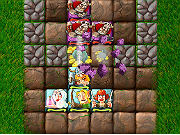 Play Rune Raiders game