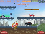 Play Vehicles Level Pack game