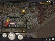 Play Urban Mayhem game