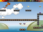 Play Firebug 2 game