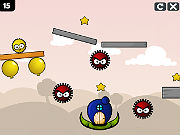 Play Rolling Home game