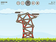 Play Jelly Tower game
