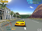 Play Fever for Speed game