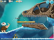 Play Nutty Mania game