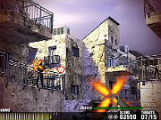 Play Super Sniper game