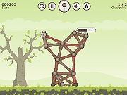 Play Jelly Tower - Four Seasons game