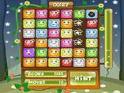Play Makos game