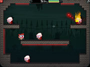 Play Photon Baby game