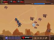 Play World of Mutants 2: Reincarnation game