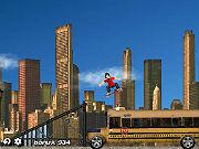 Play Skate Mania game