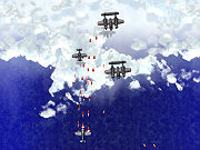 Play Pacific War game