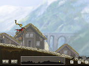 Play Valkyrie FMX game