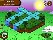 Play Sky Garden game