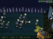 Play Zombudoy game