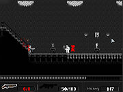 Play Rot Gut game