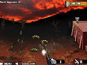 Play Rebel Fortress Survival game