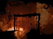 Play Jacko In Hell 2 game