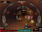 Play Dark Soul game