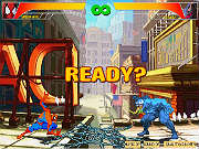 Play Valorous Spider Man 2 game