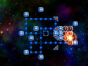 Play Orbox C game