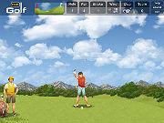 Play FOG Golf  game