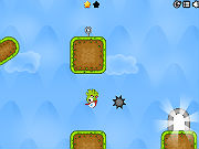 Play Kizi Trek game