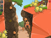 Play Squidy 2 game