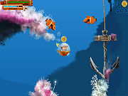 Play Gold of Pirate Bay game