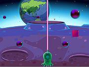 Play Space Blast game