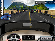 Play 3D Test Drive game