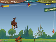 Play Bear Grills game