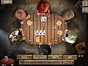 Play Governor of Poker 2 Premium Edition game