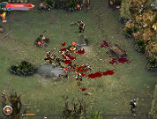 Play Braveheart game