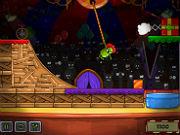 Play Circus game