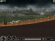 Play Battlefield Medic game