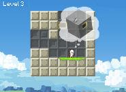 Play Box! game