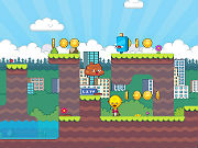 Play LolliPoop game