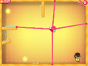 Play Jelly Lam game