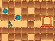 Play Nimble Knight game