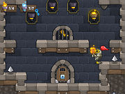 Play Castellan game