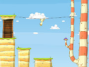 Play Pursuit of Hat 2 game