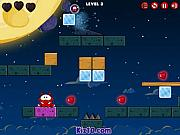 Play Loved Monsters game