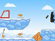 Play Accurate Slapshot - Level pack 2 game