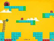 Play Mr. Splibox game