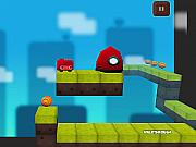 Play Awesome Ranger game