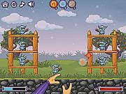 Play Epic Wizard game