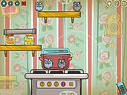 Play Rats Invasion 2 game