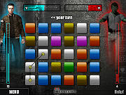Play Escaped game