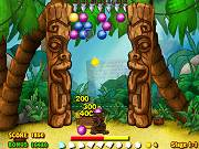 Play Holo Holo Island game