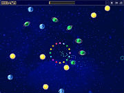 Play Planet Cruncher game
